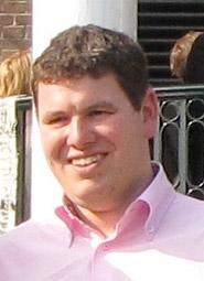 Bram Klouwen
