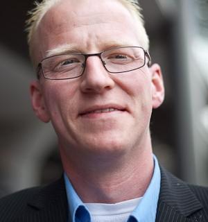 Marcel Ziemerink